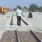 Court stops Sh327bn railway project http://t.co/fFdBbgcQ4X #SGR #Kenya http://t.co/7qzZgfp28A