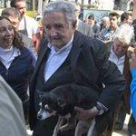 Uruguai vai às urnas em eleição que espelha o Brasil http://t.co/3Zkkp0cavZ http://t.co/kWIbwvRAmP