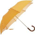 Rainy rainy #NYC - Dont forget your #UMBRELLA today! http://t.co/k1mc0hDCSw