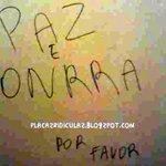Portugueis nóis sabe! Pedido de eleitor desesperado! http://t.co/baGFaDkMYd