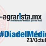 #DiaDelMedico Felicidades a todos los médicos de México. http://t.co/dHo7SC87H6