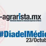 Hoy es #DiaDelMedico http://t.co/XULSdicX1A