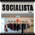 Latest collection now available in-store @SocialistaDubai pick up your hats today! #Socialista #Dubai #SnapBacks http://t.co/pFGGNyEQ8V