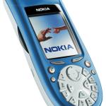 The Nostalgic Evolution of the Nokia Phone http://t.co/feVbfSt5u7