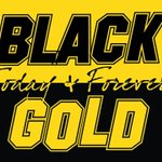 Show off your Southern Miss pride today by sharing and liking this pic! Were proud Golden Eagles! #BlackGold4Ever http://t.co/jrRtC4X6W1