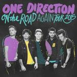RT @onedirection: 1D are excited to announce added USA & European dates to the On The Road Again 2015 Tour! http://t.co/7l8Ls5ZCIm http://t.co/PVMBNia78R