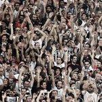 RT @Besiktas: Fenerbahçe ve Partizan Karşılaşmalarının Biletleri Satışa Çıktı http://t.co/SJ8Ogl7EWy http://t.co/572iEYIhJB