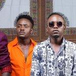 RT @Kiss100Kenya: @SautiSol Win MTV EMA best African Act Award. https://t.co/k8Yfx8jcEI http://t.co/Y9MSIQLRE3