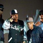 RT @g1: Grupo Racionais MCs anuncia lançamento de disco após 12 anos http://t.co/yiOytqOXAn #G1 http://t.co/VUcdHan3tc