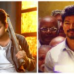 RT @VTLTeam: Which character of #Vijay, you liked the most? #Kathiresan: RT #Jeevanandham: Fav http://t.co/QzWl9TcCK3