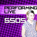 RT @5SOS: We're gonna be performing at @TheAMAs on November 23 ! http://t.co/lDg8SXqYPn #5SOSonAMAs http://t.co/77afaLxpzC