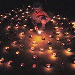 #HappyDiwali @IndiaPhotos http://t.co/x8KYk09OsM