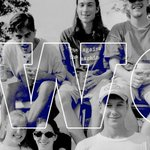 RT @UMaryWash: Two days until we honor tradition and make our alumni proud. #UMWHomecoming #TBT UMW Archives: http://t.co/yhLc7afGSt http://t.co/yj9mFcQOgh
