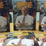 Busca la última edición de la revista #EnfoqueMty @EnfoqueMty @BBichara #ParticipaciónEsLaSolución http://t.co/m46P7hJUB6