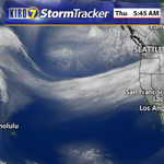 RT @MorganKIRO7: Healthy link between moisture in the central Pacific and the rainy Northwest! And, yeah, thats #Ana out there too. http://t.co/phDvcxu9XD