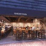 RT @fashionsnap: メキシコ料理の父リチャード・サンドバルのラテンレストランが日本初上陸 http://t.co/46xMZvwdbv http://t.co/jmALdScclt