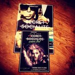 RT @luke_voodoo: @socialite_sheff at @Crystal_Sheff is the place to be on a Friday night in Sheffield! Text 07931306039 for Guestlist! http://t.co/9i1cw0FCIi
