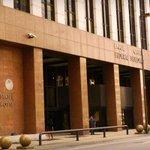 Two Kenyans in court for stealing Sh270m from US schools http://t.co/MAmrC1b7mR #KenyaDiaspora http://t.co/kjI2uU5mNO