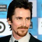Christian Bale to play Steve Jobs in upcoming Aaron Sorkin movie http://t.co/NaplOmoU2T http://t.co/qeTqLTGExR