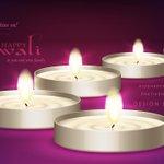 Wishing everyone a very Happy & Prosperous Diwali. http://t.co/JXvh9AbLU7
