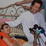 #SpecialNeedsDayWithIK #SpecialNeedsDayWithIK #SpecialNeedsDayWithIK #SpecialNeedsDayWithIK #SpecialNeedsDayWithIK http://t.co/4bXtU8mdDg