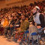 RT @ImranKhan4evr: #SpecialNeedsDayWithIK #SpecialNeedsDayWithIK #SpecialNeedsDayWithIK #SpecialNeedsDayWithIK #SpecialNeedsDayWithIK http://t.co/ArAcSH7Bge