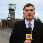 RT @zachodni: Dariusz Kmiecik #TVN i Brygida Frosztęga z #TVPInfo poszukiwani w #wybuch #kamienica #Katowice http://t.co/M1LYVL9p9G http://t.co/geF6hmYNR3