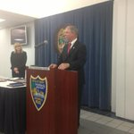 Sheriff John Rutherford is getting ready to announce the monthly award winners! #JSO #JAX #Jacksonville http://t.co/H2LayyAxlE