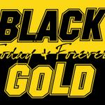 Always climbing. Always reaching higher. Always striving for something more. #SMTTT! #BlackGold4Ever http://t.co/ieF4znubwI