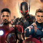 Marvel releases the Avengers: Age Of Ultron trailer early, blames Hydra! (Hail Hydra) http://t.co/8Ds5R0ZGzQ http://t.co/raSoAZg5LB