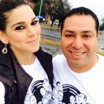 RT @annagzz: Estamos en Las Arboledas! No te quedes sin tu playera del Clásico 103!!! @javiersanchezis @WillieMty @telediariomty http://t.co/yzLby0DVK9