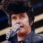 RT @birminghammail: #AlvinStardust dies: Glam rock singer dies aged 72 after short cancer battle http://t.co/THOC34iJdU http://t.co/PqEbNUaJYS
