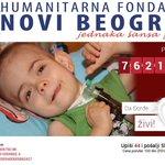 RT @budihuman: Da malom Đoletu produžimo život upiši 44 i pošalji na 3030! @AcaSapic @Vladano @zeljko_vasic @poslednjilet @IvaZar http://t.co/lyHJS2lxwh