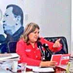 Gob @yelitzePSUV_ arrancó el plan navideño #RevolucionandoMaturín con inversión de Bs. 46 millones http://t.co/sWkIEWyNme #Monagas