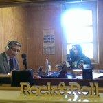 RT @ElectroMeen: Ahora conversando con @rdiazcordaro director regional de la Superintendencia de educación de Aysen.@radiopatagonia http://t.co/HSggubFcoD