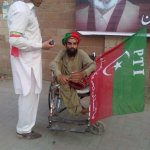 RT @ImranKhan4evr: #SpecialNeedsDayWithIK #SpecialNeedsDayWithIK #SpecialNeedsDayWithIK #SpecialNeedsDayWithIK #SpecialNeedsDayWithIK http://t.co/rMYJyt6A4A