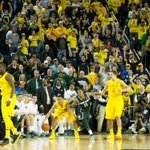 RT @DJPhotoVideo: There's so much to love about this photo #tbt #goblue #BeatMSU http://t.co/crhEUZ4FBf
