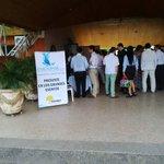 RT @emduparsa: @emduparsa presente en el 6o Encuentro de Personeros en Valledupar @alcaldiavpar @PrensaVpar @Interpolitico http://t.co/PuF7RrsVTa