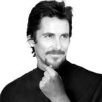 RT @Gizmodo: Christian Bale is Steve Jobs http://t.co/bXYWOr23Fm http://t.co/q7Wsei9TkE