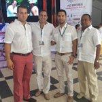 Presentes en la Asamblea Nacional de Personeros @ponchitocampo @ConcejoValledup #PAZTERRITORIAL http://t.co/Isnjdzpx90