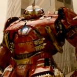 RT @adorocinema: Os Vingadores 2: A Era de Ultron ganha teaser pôster e versão legendada de seu trailer épico http://t.co/36iKsJlABn http://t.co/AUBdajczbK