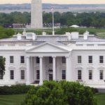 Another man jumps White House fence, attacked by Secret Service dogs and arrested: http://t.co/2ARn0DpqtG http://t.co/ZeVQSXXqqg