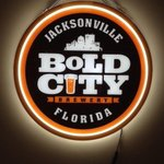 RT @JAXChamber: .@BoldCityBrewery beer is coming to a @Target near you! #BoldCity #ilovejax http://t.co/eAm0hj9zeb http://t.co/ljR5ZIWCTM
