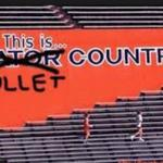 In a poll conducted by Great Clips, Florida has the highest per capita mullet population #GoDawgs #BeatFlorida http://t.co/Guu0GI7VyZ