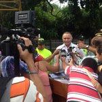 La policía emprende ofensiva agresiva contra los atracadores en @TuValledupar con 7 capturas @FredysSocarrasR http://t.co/wXorbw8PUc
