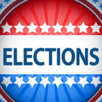 Know where to vote in Greater Lafayette: http://t.co/Fmumq4mqbG #elections2014 http://t.co/9EisFlzeiZ