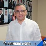 ((AL AIRE)) Mauricio Funes, Ex presidente de la República. @FunesCartagena http://t.co/UroFS0mBUX