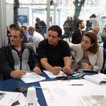 #SCE2014 il tavolo dei beni comuni con @AngelaGallo1 e Francesca Ferraro: si delineano nuovi modelli amministrativi http://t.co/cbZZ3LD8Y0