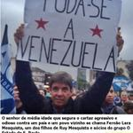 #13rasilTodoComDilma Oq leva dono d Estadão demonstrar tamanho ódio em apoio candidato tucano http://t.co/wZzrJhyoXT http://t.co/iyiHe61oNt