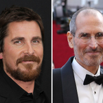 RT @BuzzFeedEnt: Christian Bale Will Play Steve Jobs In New Biopic http://t.co/vZII5uDYdz via @TasneemN http://t.co/1C8HujqdLC
